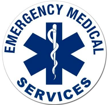 Servicios Médicos en Bryan / Medical Services in Bryan