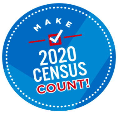 Responder al Censo / Responding to the Census